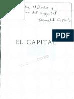 9El CapitalDonaldCastillo