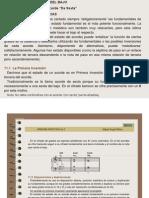 Acordes inversiones 1 mateu.pdf
