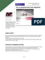LinuxFocus Article Number 344 Http://Linuxfocus.org