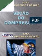 polimig compressores 3