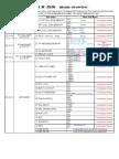 MenuList IC2820 Quickguide