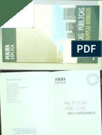 Políticas Públicas_marta m. Assumpção Rodrigues (1)