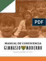 ManualdeConvivencia2014.pdf