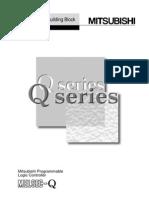 Modul AA103 Mitsubishi Q Series IO Module type.PDF