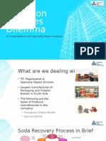 3PL Selection Services Dilemma (1)
