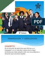 DEMARCACION.pptx