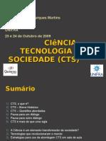 Prof. Dr. Márcio Marques Martins Curso De