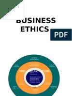 Ethics Ch01