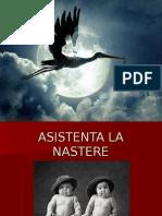 Asistenta La Nastere 2 Asist Mg Plata Cu Ora