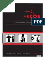 Sistema para acabado de superficie.pdf