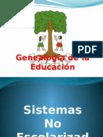 Sistemas abiertos.pptx