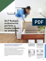Pial - Sistema DLP (2014)