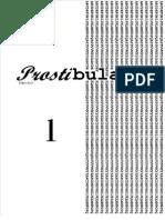 Prostibulario 1