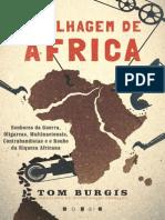 A pilhagem de África.pdf