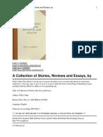 catherwi2558625586-8.pdf