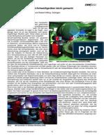 WM023500 (2).pdf
