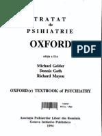 Glender,_D.G._-_Tratat_de_psihiatrie,_Oxford