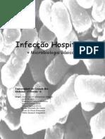 Infecção_Hospitalar