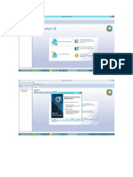 virtualizacion de windows server 2008