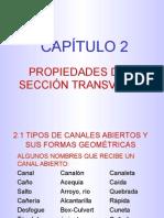 CAPÍTULO_2