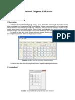 proyek algoritma kalkulator