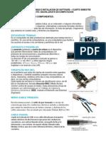 MANUAL DE SISTEMAS E INSTALACION DE SOFTWARE _ CUARTO BIMESTRE.pdf