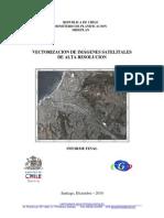 987Vectorizacion_Imagenes_Satelitales_VISAR_Inf_Final.pdf