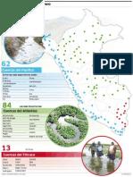 Mapa sismos 2014