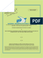 Information_Memorandum 54EC Bonds 2014-15