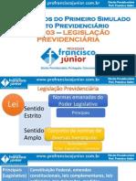 prev3.pdf