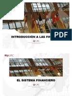 Decisiones Financieras 20015-02