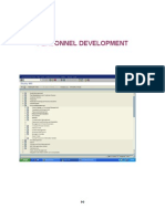 Spro Options (Personnel Management)2
