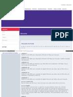 Www Extremenetworks Com Br Site Conteudo 40 Glossario Aspx w