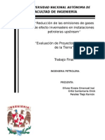 ProyectoFinal_Evalua