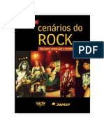 Cenários Do Rock - Capítulo1