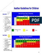 weatherwatchforchildren2