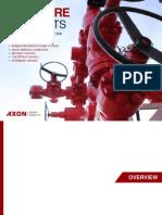 2APP Overview Presentation v2015 06 12 Axs