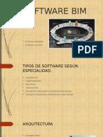 Software Bim