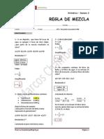 clase2mezcla