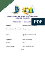 Tipos de Simuladores.doc
