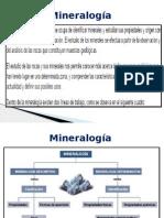 Dia Positiva Mineralogia