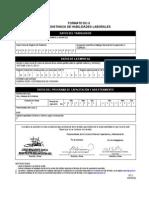 CONSTANCIA DE HABILIDADES LABORALES extintores.docx