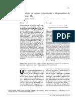 IECA o ARA 1 (1)