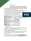 Especificaciones Del Sistema HidroFlo