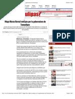 24-08-15 Niega Marco Bernal ventajas por la gubernatura de Tamaulipas.pdf