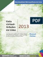 ESPECIES DE LIMA.pdf