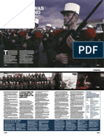 contact1_mar04_legion.pdf