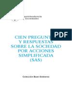 121212-Cartilla Sociedad Acciones Simplificada (5)
