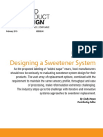 02 15 FPD Sweeteners Report Secured