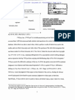 Fox News v. TV Eyes opinion.pdf